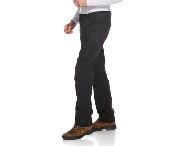 Tatonka Greendale Pants Men black
